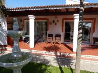 Villa with pool close to the beach in Ciutadella - Ref. 2886