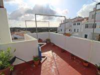 Townhouse with garage in Alaior - Ref. 2901