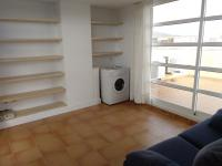 Attic flat with two terraces in Ciutadella - Ref. 2873