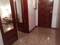 Flat of 150 m2 with lift in Mahón - Ref. 2903