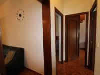 Flat in good condition in Mahón - Ref. 2905