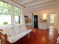 Beautiful Minorcan country house in Llucmessanes. - Ref. 2909