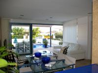 Spectacular villa with views and tourist license in Son Xoriguer, Ciutadella - Ref. 2880