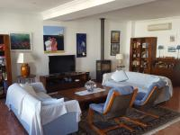House of 300 m2 in Ciutadella, Menorca - Ref. 2890
