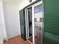 Villetta con vista mare in Son Parc - Ref. 2916