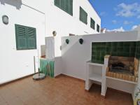 DUPLEX APARTMENT WITH SEA VIEWS IN SON PARC - Ref. 2916
