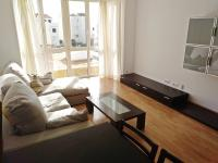 Modern flat of 3 bedrooms in Ciutadella - Ref. 2917