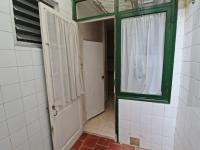 House on ground floor with small patio in Mahón - Ref. 2930