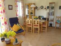 For sale - Ref. 84 Flat / Apartment - Es Mercadal (Arenal d´en Castell)