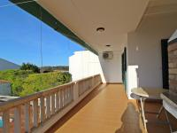 Villa with pool and garage in Es Canutells beach - Ref. 2953