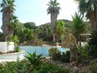 For sale - Ref. 842 Manor / Country Estate - Ferreries (Ferreries (surrounding areas))