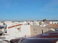Duplex flat with beautiful terrace in Es Castell - Ref. 2963