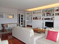 Luxury spacious flat with sea views in Mahón - Ref. 2964