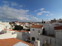 Charming flat with terrace in Mahón  - Ref. 2968