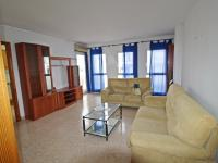 Flat with pool and parking space in Sant LLuis - Ref. 2997