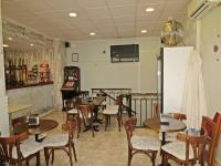 Coffee Bar fully operational in Mahon - Ref. 2998