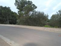 Three building plots in the Port of Addaia - Ref. 3003