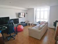 Spacious and bright flat in perfect condition in Ciutadella  - Ref. 3008
