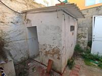 Townhouse with patio to be renovated in the centre of Es Castell - Ref. 3014