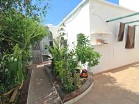 House with garden in Mahón - Ref. 3015