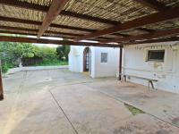 Nice country house with pool in Binifadet - Ref. 3017
