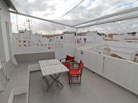 Beautiful Minorcan townhouse with garage in Es Castell - Ref. 3025
