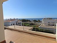 Villa with beautiful sea views in Binibeca Vell - Ref. 3027