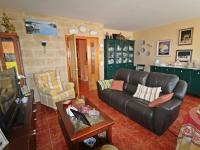 House with pool and garage in Mahón - Ref. 3046