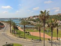 Apartment with sea views in Cala Llonga - Ref. 3050