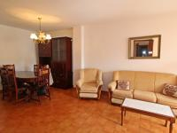 Flat with lift and parking space in Mahón - Ref. 3056