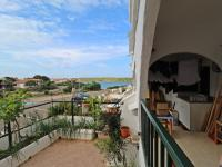 Duplex apartment with sea views in Sol del Este - Ref. 3062