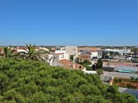 Very spacious renovated flat in Sant LLuís - Ref. 3066
