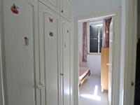 Bright and central ground floor flat in Mahón - Ref. 3072