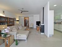 House with garage and independent apartment in Sant Lluís - Ref. 3084