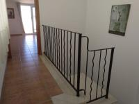 Penthouse flat with two terraces in the centre of Ciutadella - Ref. 3094