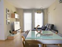 Beautiful duplex flat with terrace and two parking spaces in Es Castell - Ref. 3095