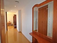 Very spacious flat with lift, parking space and storage room in Mahón - Ref. 3096
