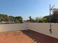 Charming country house with pool in Trebalúger - Ref. 3105