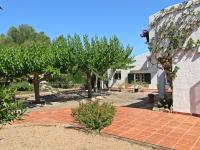 Spectacular country house with lots of land near Alaior - Ref. 3106