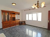 Bright and spacious flat in Mahón - Ref. 3115