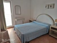 Bright first floor flat with lift and pool in Ciutadella - Ref. 3127