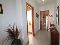 Spacious first floor flat in Es Mercadal - Ref. 3160