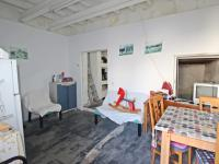 Flat with garage in the centre of Mahón - Ref. 3170