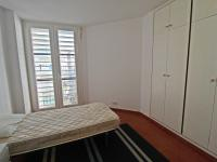 Location - Ref. 3181 Appartement - Maó/Mahón (Maó / Mahón ville)