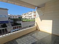Flat with lift for rent in Mahón - Ref. 3208