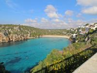 For sale - Ref. 87 Flat / Apartment - Alaior (Cala'n Porter)