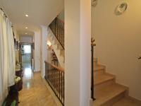For sale - Ref. 877 Townhouse - Maó/Mahón (Maó / Mahón city)