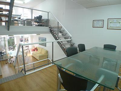 Bureau pour mao bureau home studio product neonexchangeclub home